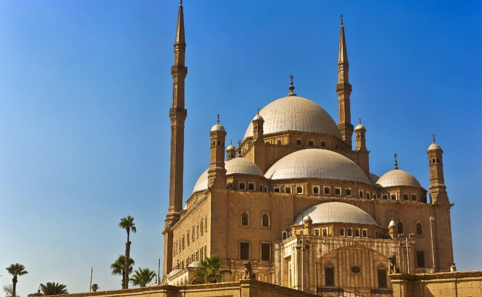 islamic-cairo-egypt-day-tours