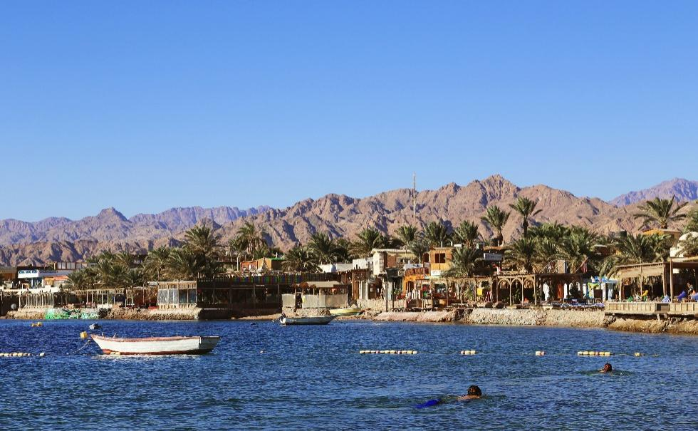 snorkel-adventure-egypt-day-tours