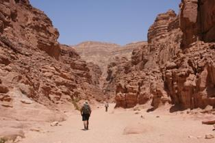 desert-adventure-dahab-egypt-day-tours