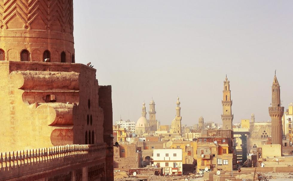 downtown-egypt-day-tours