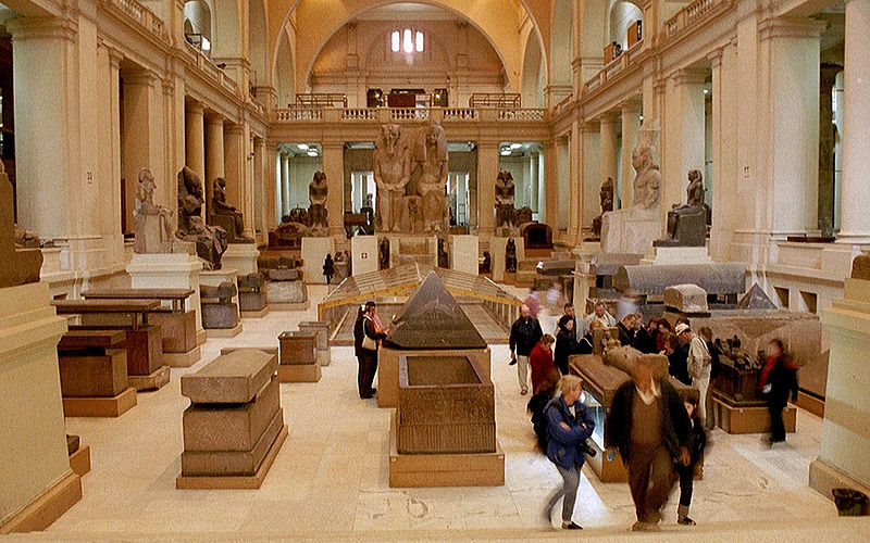 day-tour-egyptian-museum