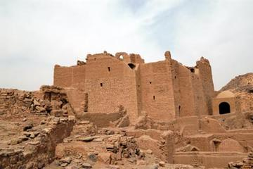 day-tour-from-aswan