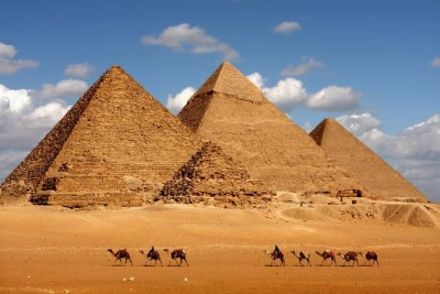 day-tours-in-cairo