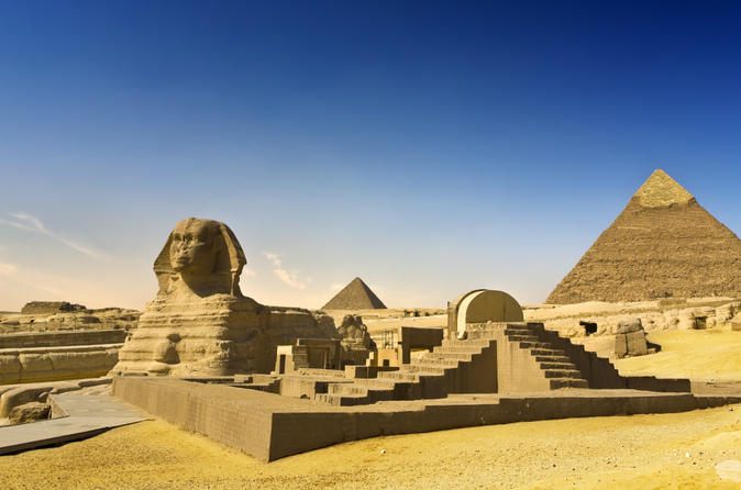 giza-day-tour
