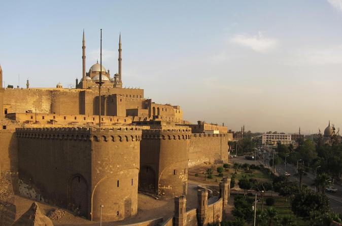 islamic-cairo-tour