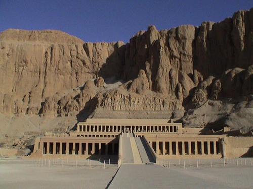 luxor-day-tour