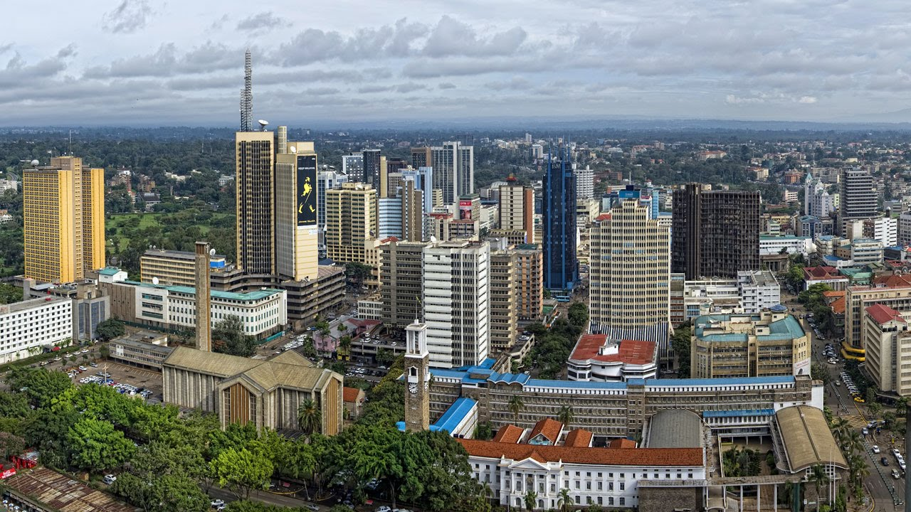 nairobi-walking-tour
