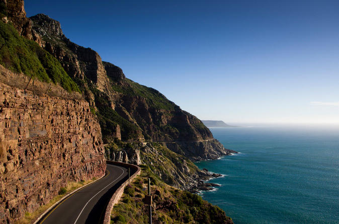 cape-peninsula-day tour