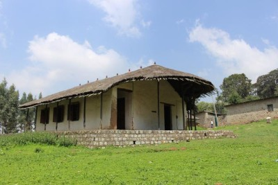 entoto-mountain-guided-day-tour-from-addis-ababa-in-addis-ababa-371021