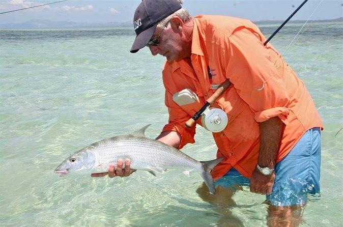 fishing swakopmund