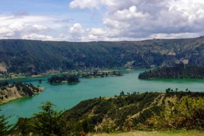 wenchi-crater-lake-day-trip-in-addis-ababa-212771