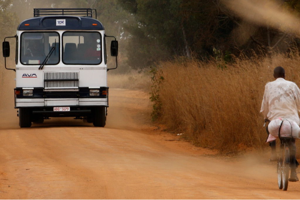 capeland-cairo-kenya-day-tours