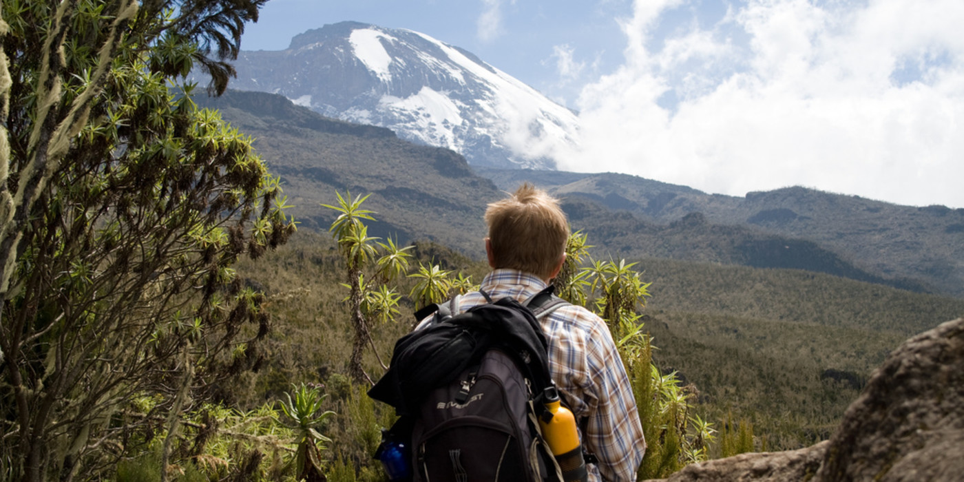 kilimanjaro-machame-tanzania-day-tours