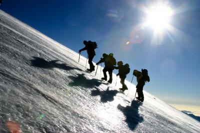kilimanjaro-marangu-tanzania-day-tours