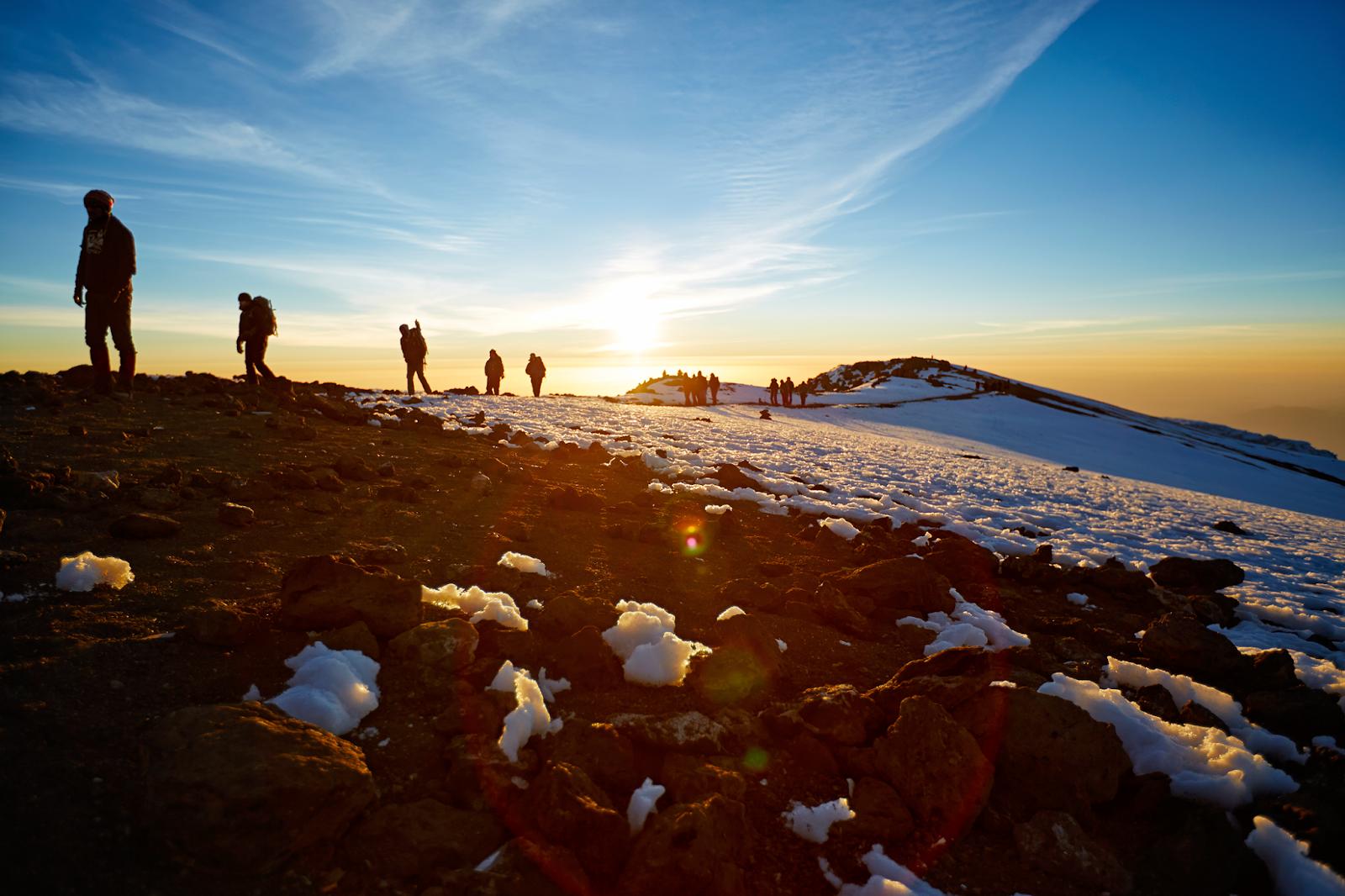 kilimanjaro-rongai-tanzania-day-tours