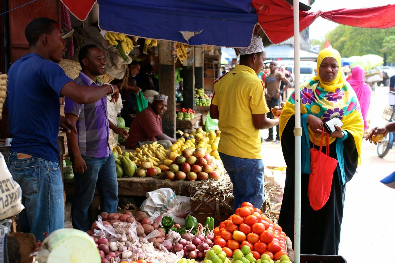 zanzibar-market-workshop