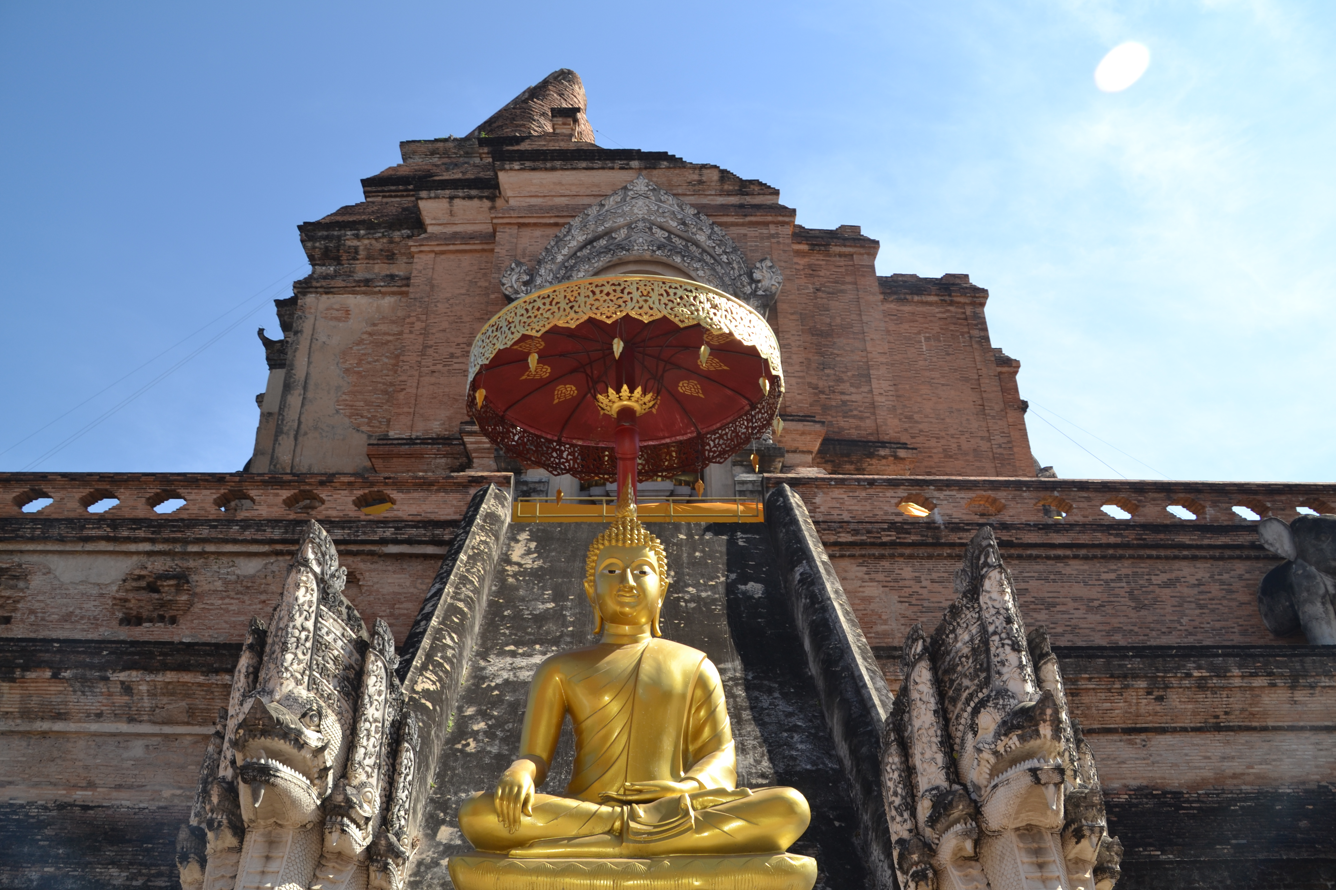 chiang-mai-day-tour-thailand-day-tours