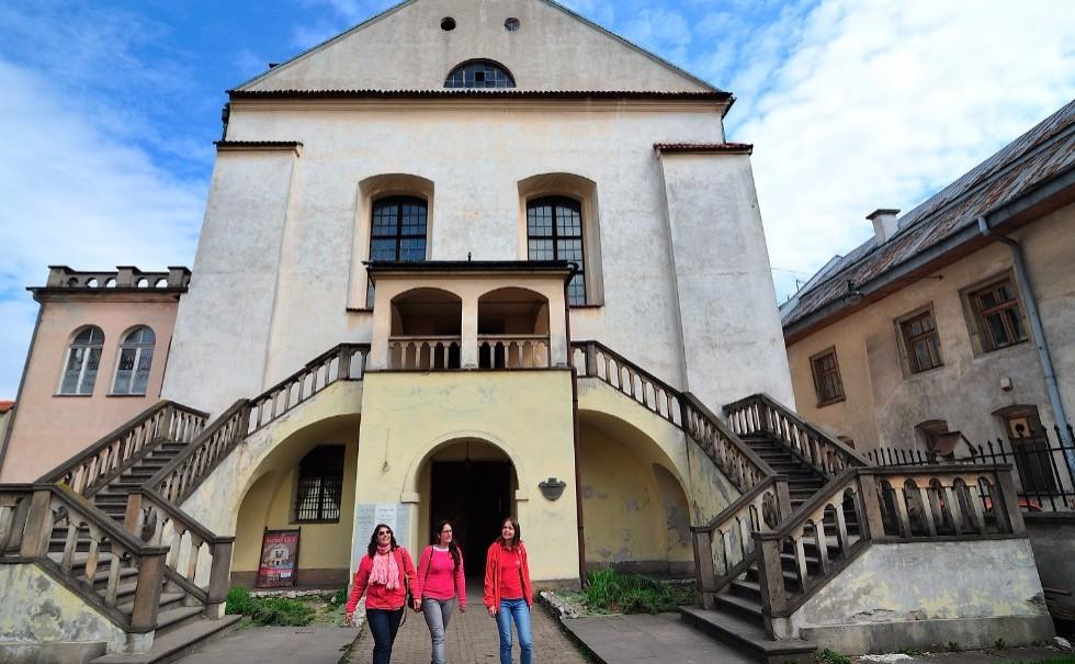 jewish-krajjow-poland-day-tours
