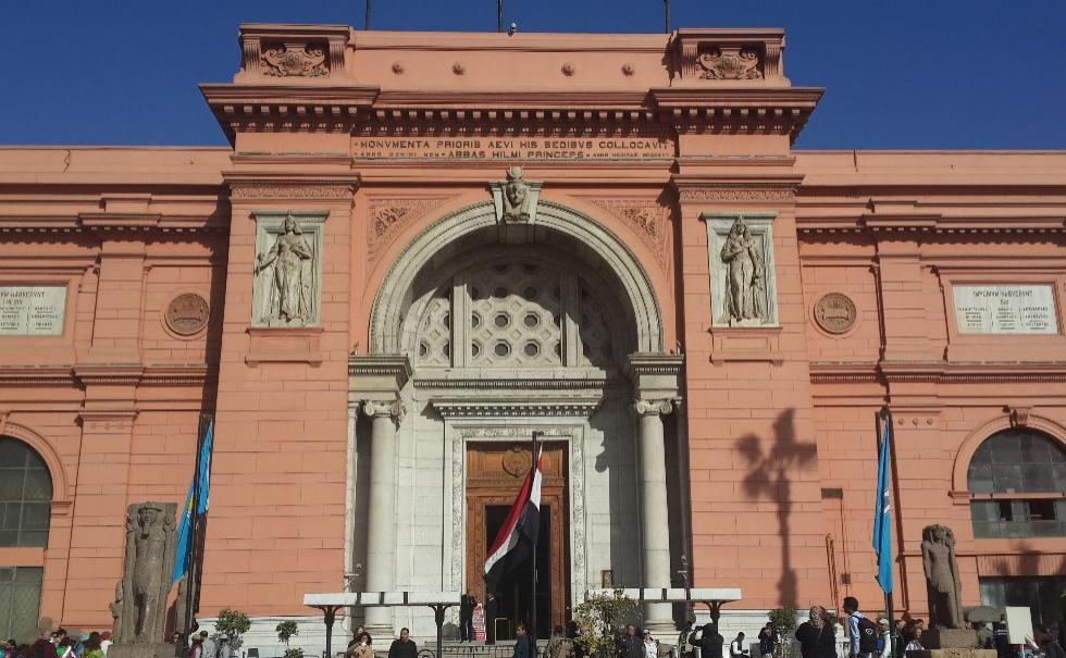 cairo-day-egypt-day-tours