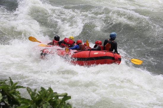 nile-river-explorers