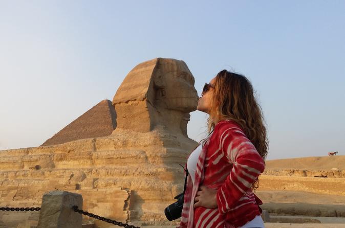 pyramids-day-tour