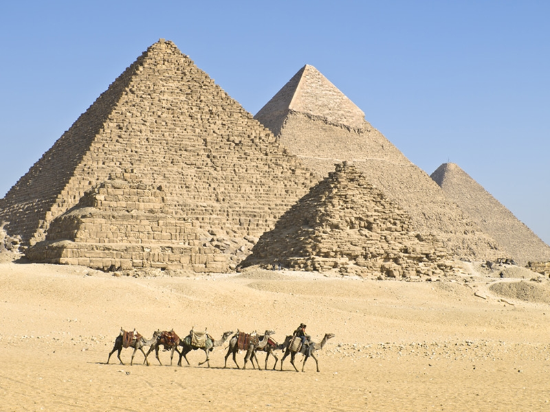 day-tour-from-cairo