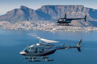 day-tour-from-cape-town-in-cape-town-336096