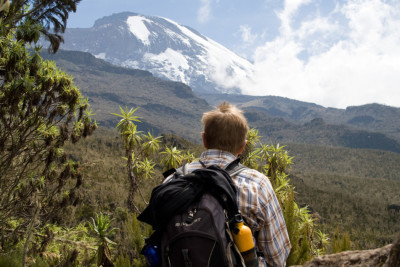 kilimanjaro-machame-tanzania-day-tours