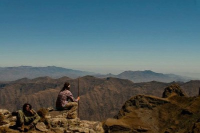 lalibela-lasta-mountains-ethiopia-day-tours